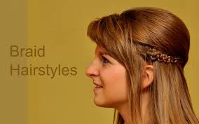 pixie bob braids hairstyles pictures 10