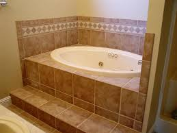 why is it called a garden tub