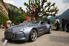 Compare vantage and veyron prices, mileage, features, specs, colours and much more. Compare Aston Martin One 77 Vs Bugatti Veyron 16 4 Carbuzz