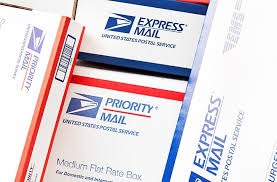 update a usps change of address order