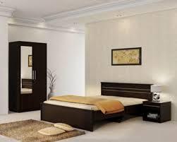 online furniture stores. Send Me Similar Ads Online Furniture Stores