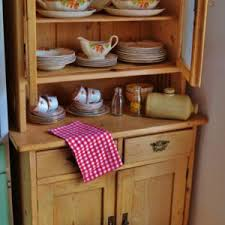 Small Picture Dressers for sale in Ireland by Essentially Vintage