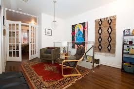 Brooklyn Homes for Sale in Clinton Hill Bay Ridge Bed Stuy