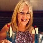 Bonnie Mowrey Facebook, Twitter & MySpace on PeekYou