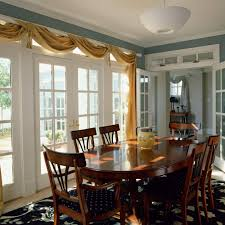 Cottage Dining Room Table Cool Dining Room Sets Trend With Photo Of Cool Dining Model Fresh