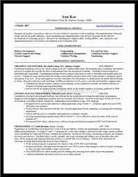 resume sample core competencies core competencies teacher resume resume sample core competencies core competencies teacher resume core