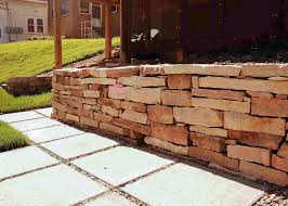 natural stone retaining walls twin cities mn landscaping twin city landscape