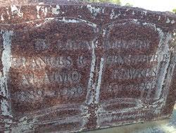 """Frances Rosalie """"Dude"""" Plummer Alaimo (1889-1960) - Find A Grave ..."""