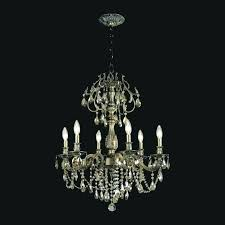 antique crystal chandeliers brass and glass chandelier appraisal chan rare antique vintage brass crystal chandelier
