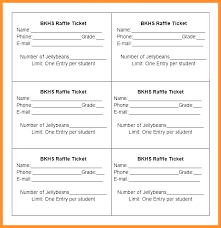 Create Tickets In Word Create Your Own Tickets Template Free Luxury Ticket Image