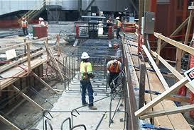 reinforcing iw rebar rebar worker