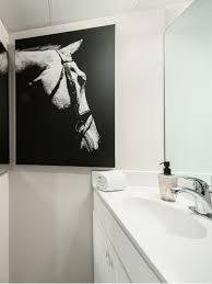 2 Bedroom Apartments Arlington Va Style Collection Best Decoration