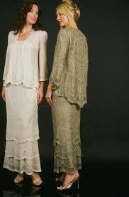 Titanic Dresses Costumes Dresses Groom Dress Older Bride