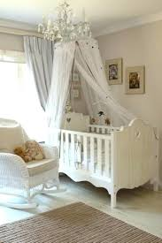 child canopy bed child bed canopy tent