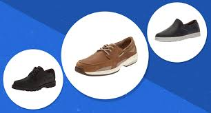 Great Indian Festival: Upto 80% Off on Men's Footwear + Extra 10% Off on SBI Bank Debit & Credit Cards (29th Sept - 4th Oct)