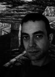 Biografía - Luis Pereira - DSC00075