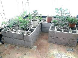 cinder block wall cost per linear foot stucco image by retaining square