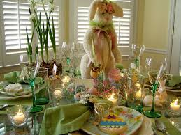 brilliant children dinner easter centerpiece ideas feat winsome