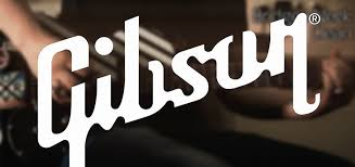 Каталог Gibson: продукция производителя Гибсон - купить ...