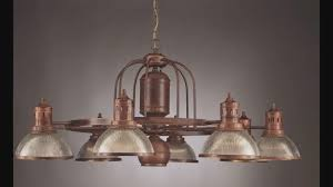 wagon wheel chandelier parts