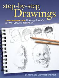 full color drawing pics 494 6 693x914 87 best free art resources ore images on