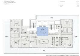 narrow lot modern house plans australia plan beach floor raised small ideas modular duplex elevated