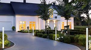 lighting solutions for home. Outdoor Lighting Lighting Solutions For Home I