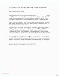 Direct Care Worker Cover Letter Writing A Professional Cover Letter New Direct Support