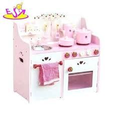 wooden kitchen playsets newest wooden kitchen sets toy for toy kitchen toy set for children wooden
