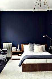 navy bedroom walls  large and beautiful photos photo to select
