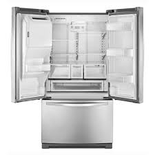 whirlpool gold series refrigerator. whirlpool 36\ gold series refrigerator