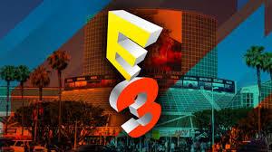 """Résultat de recherche d'images pour """"E3 2017"""""""