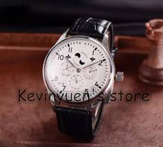 mens large sport watches online mens large sport watches for famous brand mens watches large dial special designer watch sport military mechanical watch chronograph automatic watch ys263