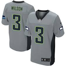Online Shop Jersey Jerseys Wilson Russell Cheap Sale For Hockey
