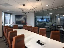 Executive Office Designs Magnificent The Hubbard Executive Board R The Anvil Group Office Photo