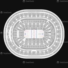 Blues Game Seating Chart 60 Problem Solving Scottrade Blues Seating