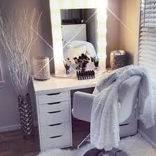 beautyroom makeupvanity