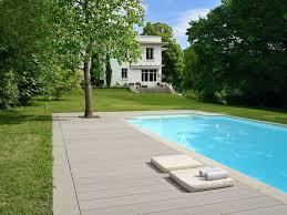 126 best above ground pool decks images on above ground swimming pools pool with deck and swiming pool