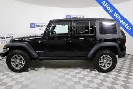 2018 jeep wrangler unlimited rubicon in knoxville tn toyota knoxville