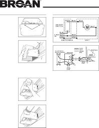 fffe5acd 7f21 4acf 8ab3 747bc49e781d bg3 broan bathroom fan wiring broan fan wiring diagram fffe5acd 7f21 4acf 8ab3 747bc49e781d bg3 broan bathroom fan wiring diagram 4