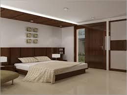 art deco interior design bedroom. large size of indian interior design bedroom art deco b