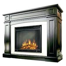 large electric fireplace insert large electric fireplace large electric fireplace with mantel extra large electric fireplace