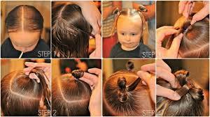 Детские прически для девочек всех возрастов Прически для маленьких девочек Прически для девочек