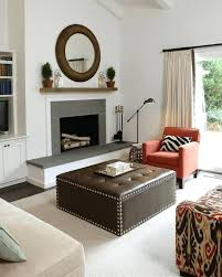 decorating idea family room. Family Room Decor Cute With Photos Of Model  At Ideas . Decorating Idea R