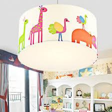 kids room ceiling lighting. Kids Ceiling Lights Animal Room Lighting