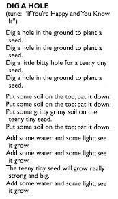 Squish Preschool Ideas Search Results For