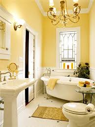 country bathroom designs 2013. The Woodwork In This Bathroom Combines With Colors To Create A Perfect Environment Country Designs 2013