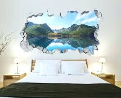 wallpaper murals for bedrooms murals to paint on bedroom walls wall decal nature wall murals modern