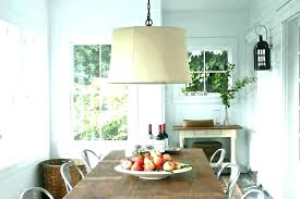 dining table pendant light how to hang pendant lights hanging pendant lights over dining table dining