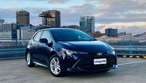 Check spelling or type a new query. Toyota Corolla Hybrid 2019 Review Ascent Sport Carsguide